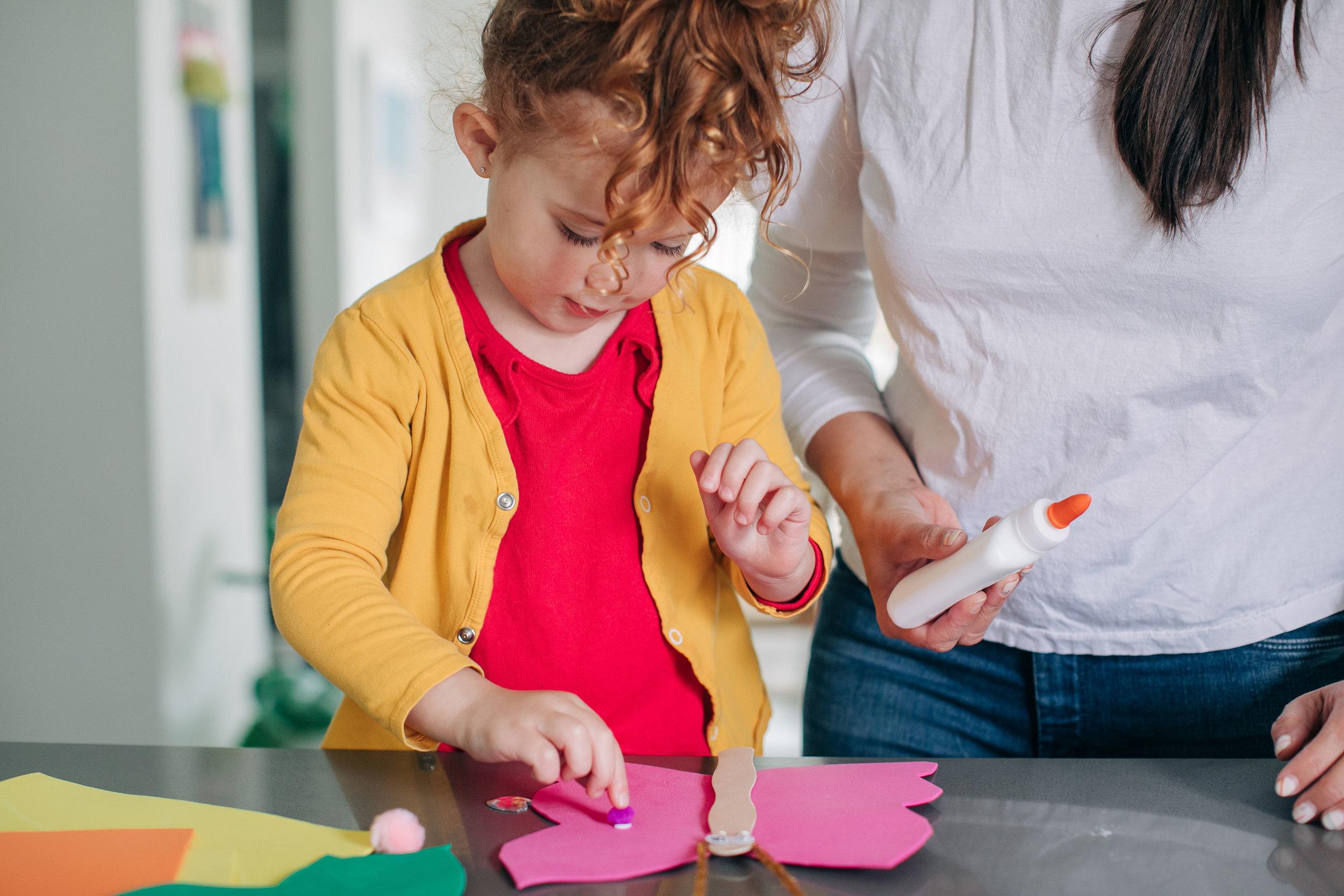 ButterflyCraft_BabyBoyBakery_LilyRoPhotography-13.jpg