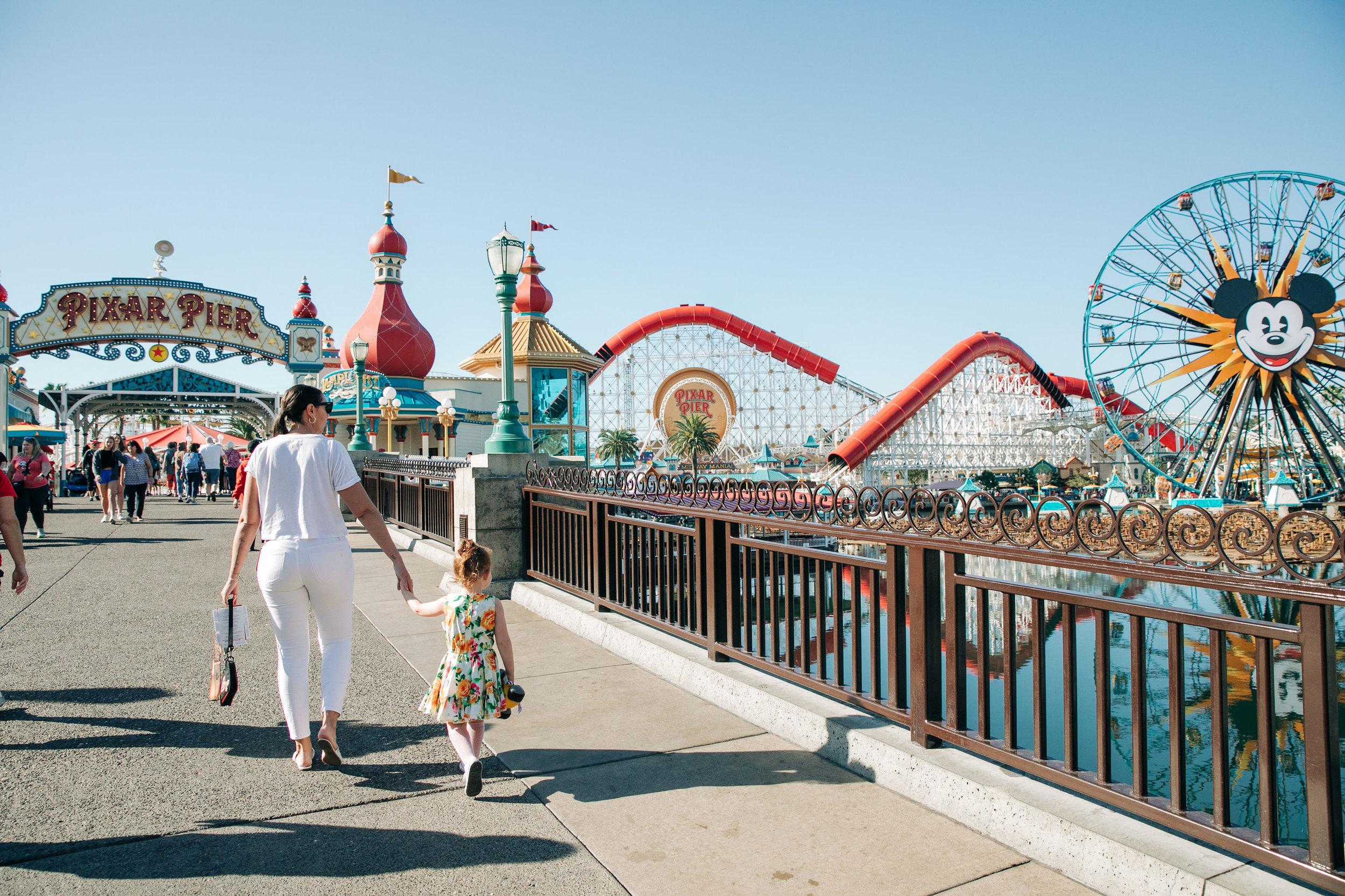 Disney_California_Adventure_LilyRoPhotography-32.jpg