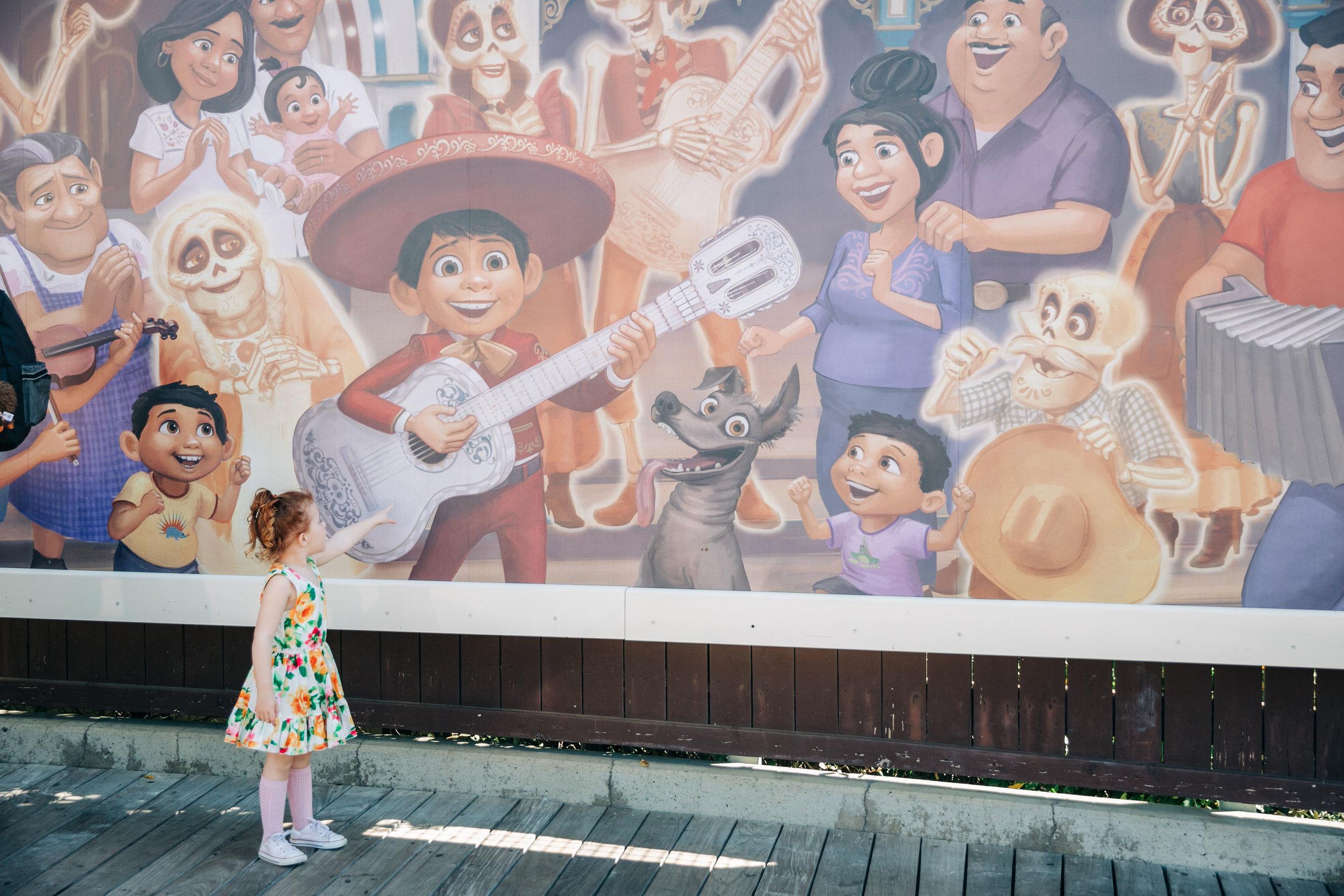 Disney_California_Adventure_LilyRoPhotography-55.jpg