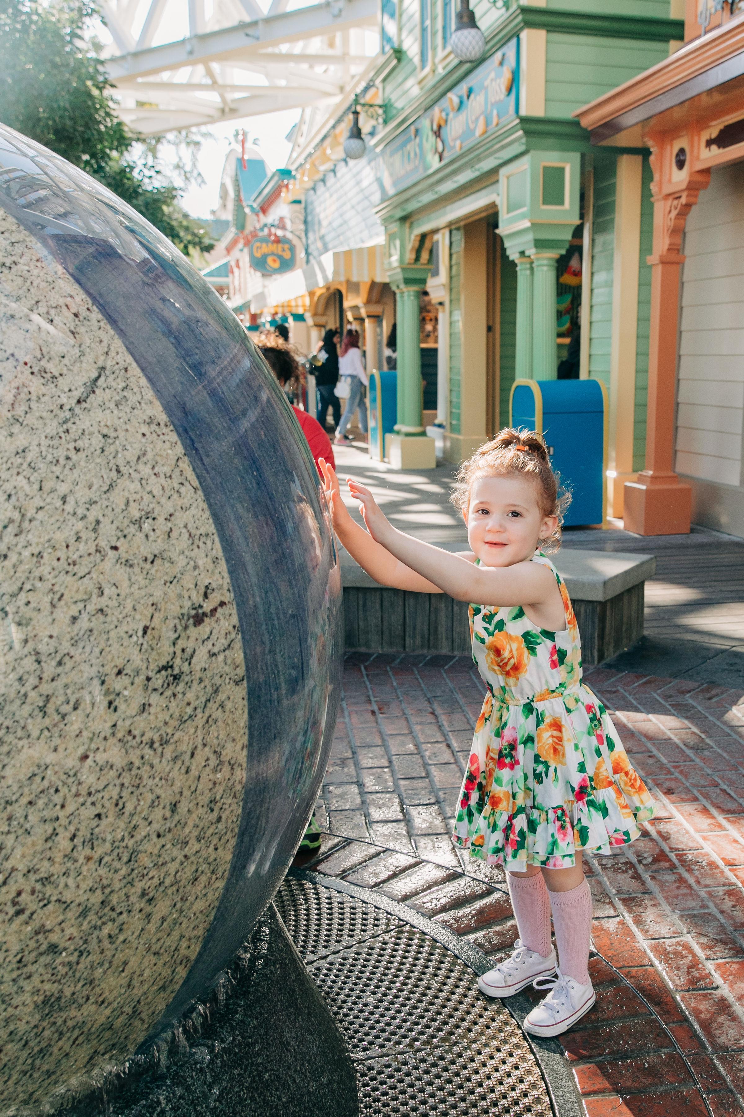 Disney_California_Adventure_LilyRoPhotography-18.jpg