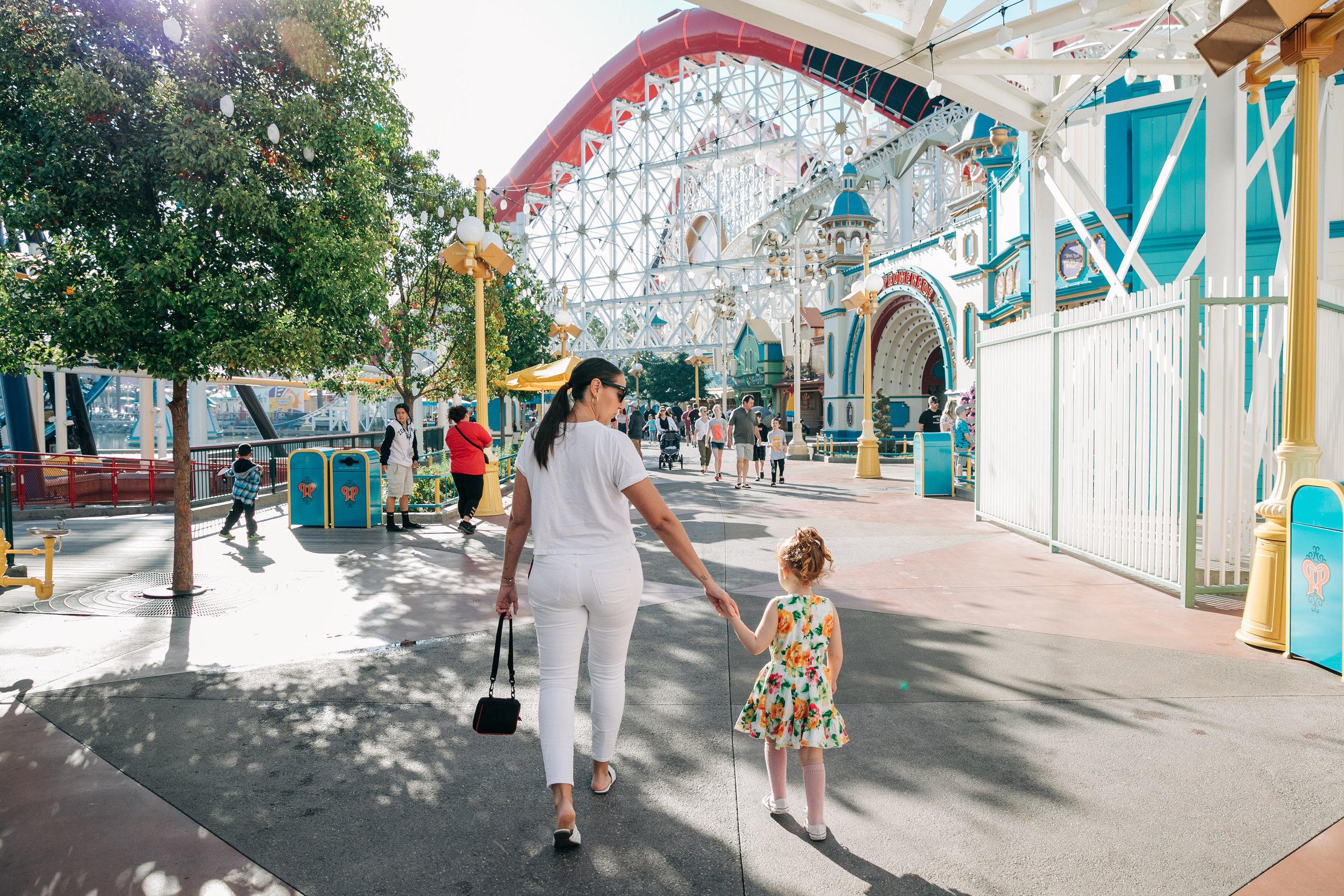Disney_California_Adventure_LilyRoPhotography-13.jpg