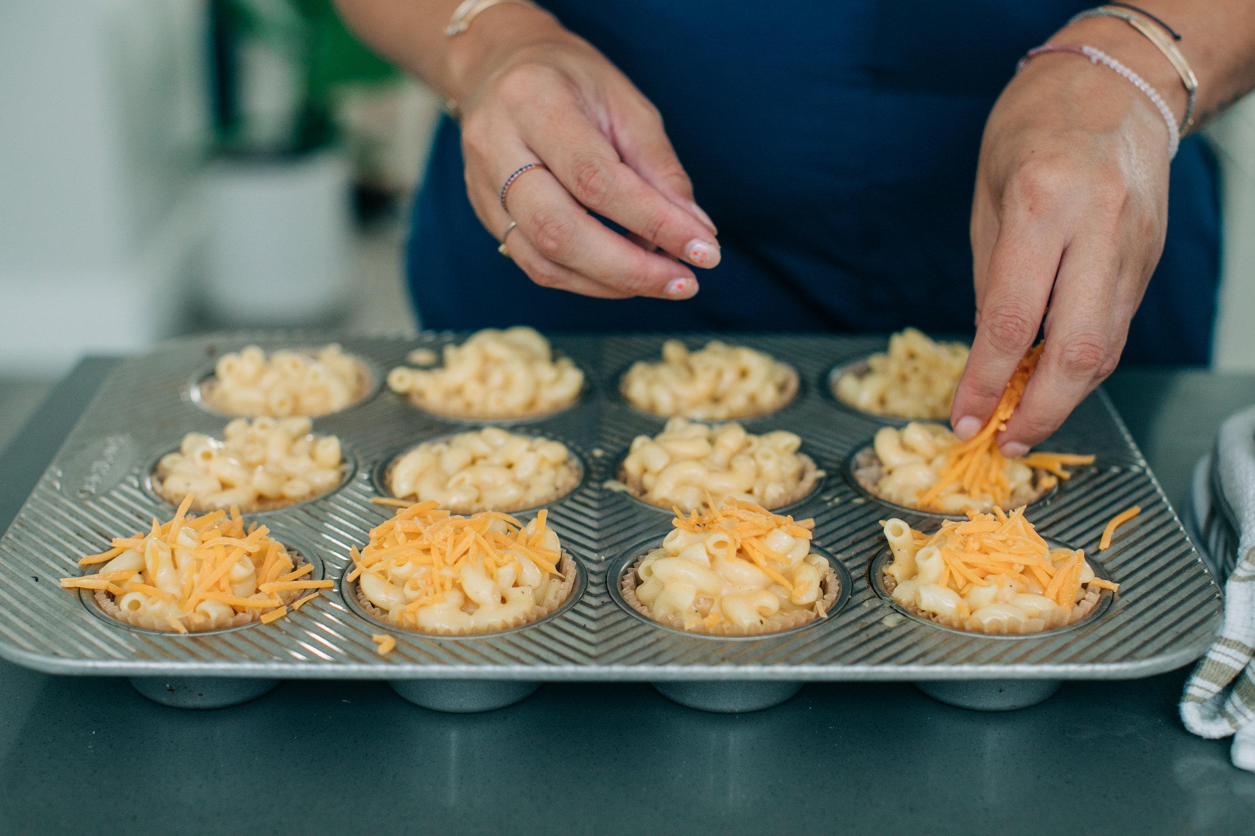 Mac&Cheese_BabyBoy_Bakery_LilyRo-18.jpg