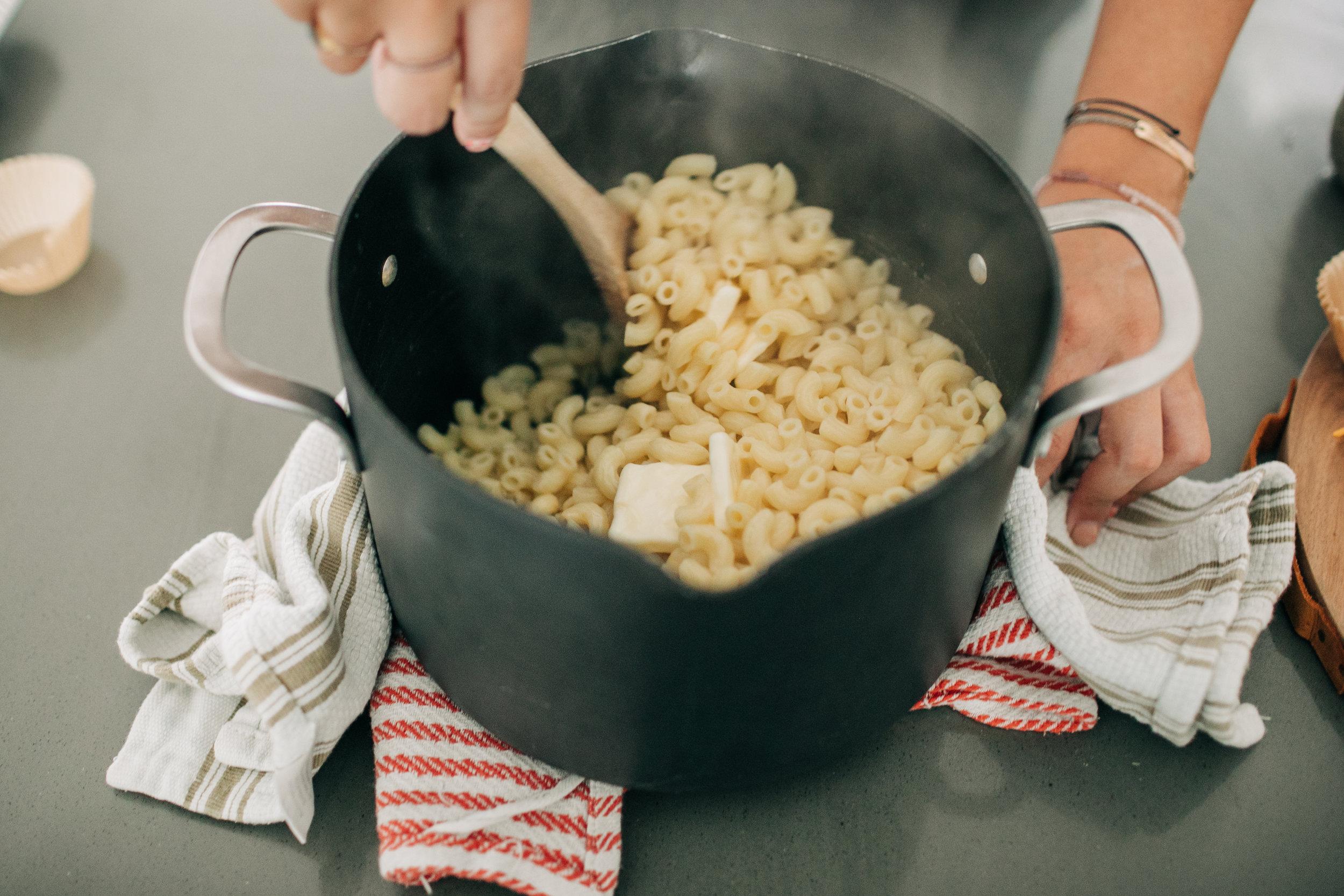 Mac&Cheese_BabyBoy_Bakery_LilyRo-5.jpg