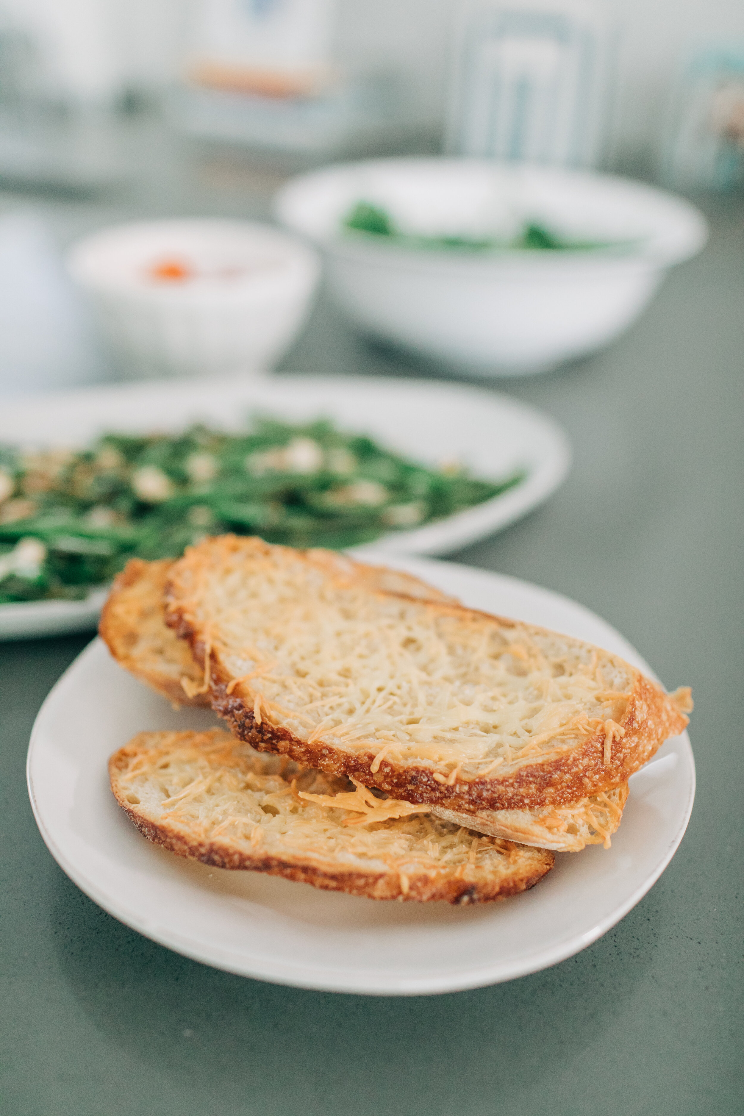Whats_For_Dinner_Lily_Ro_Photography-38.jpg