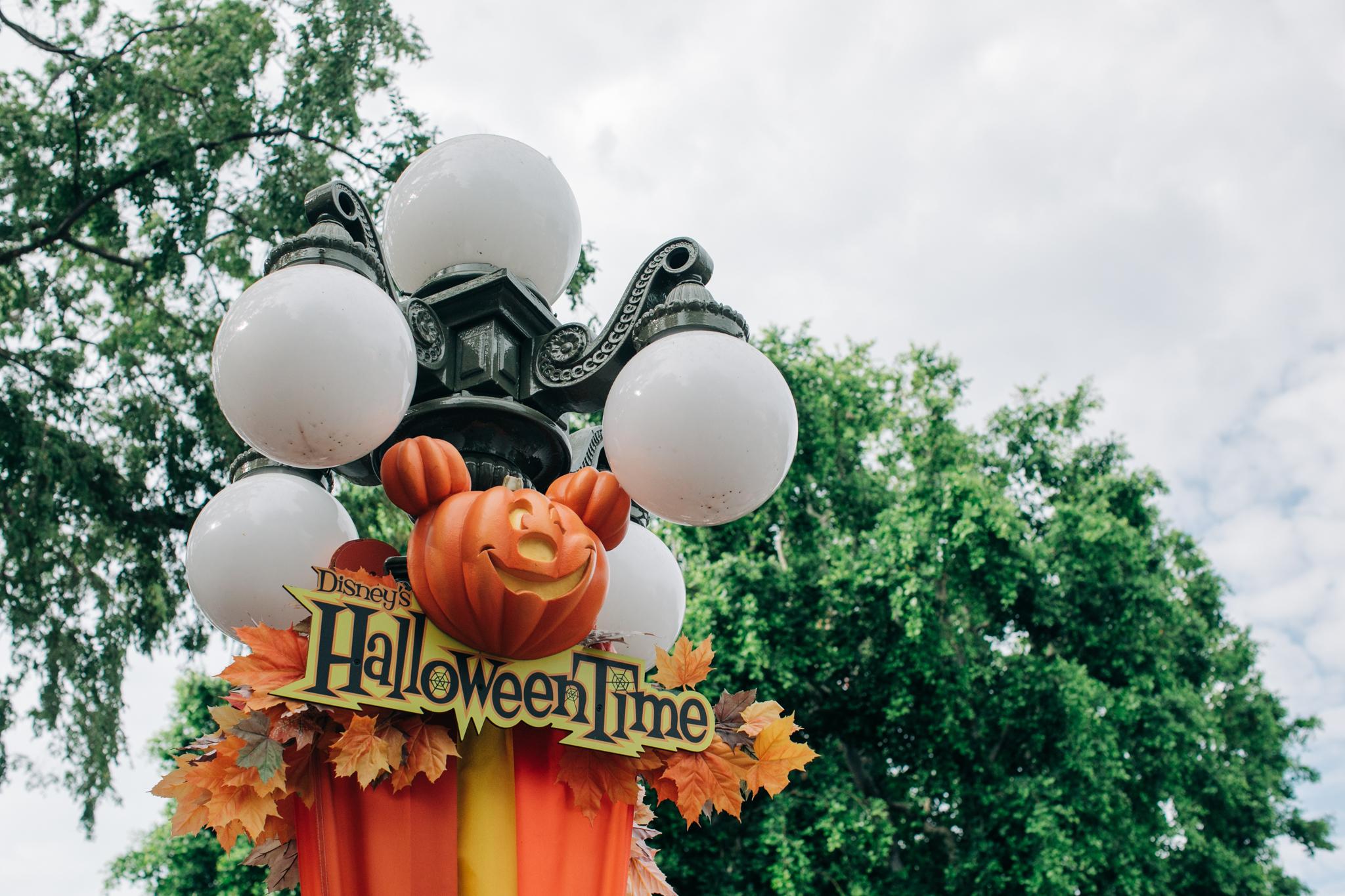 BabyBoyBakery_Disneyland_LilyRo-5.jpg