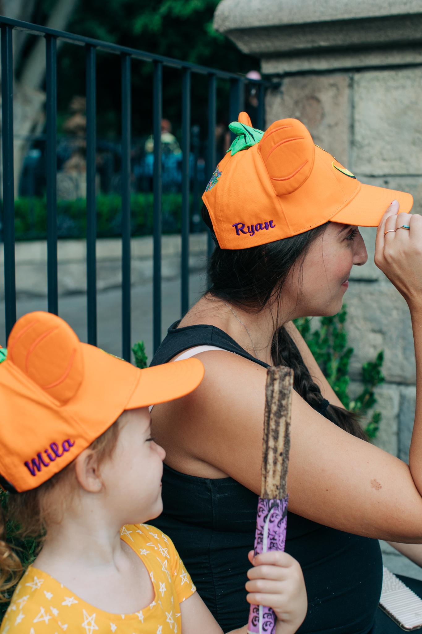 BabyBoyBakery_Disneyland_LilyRo-51.jpg