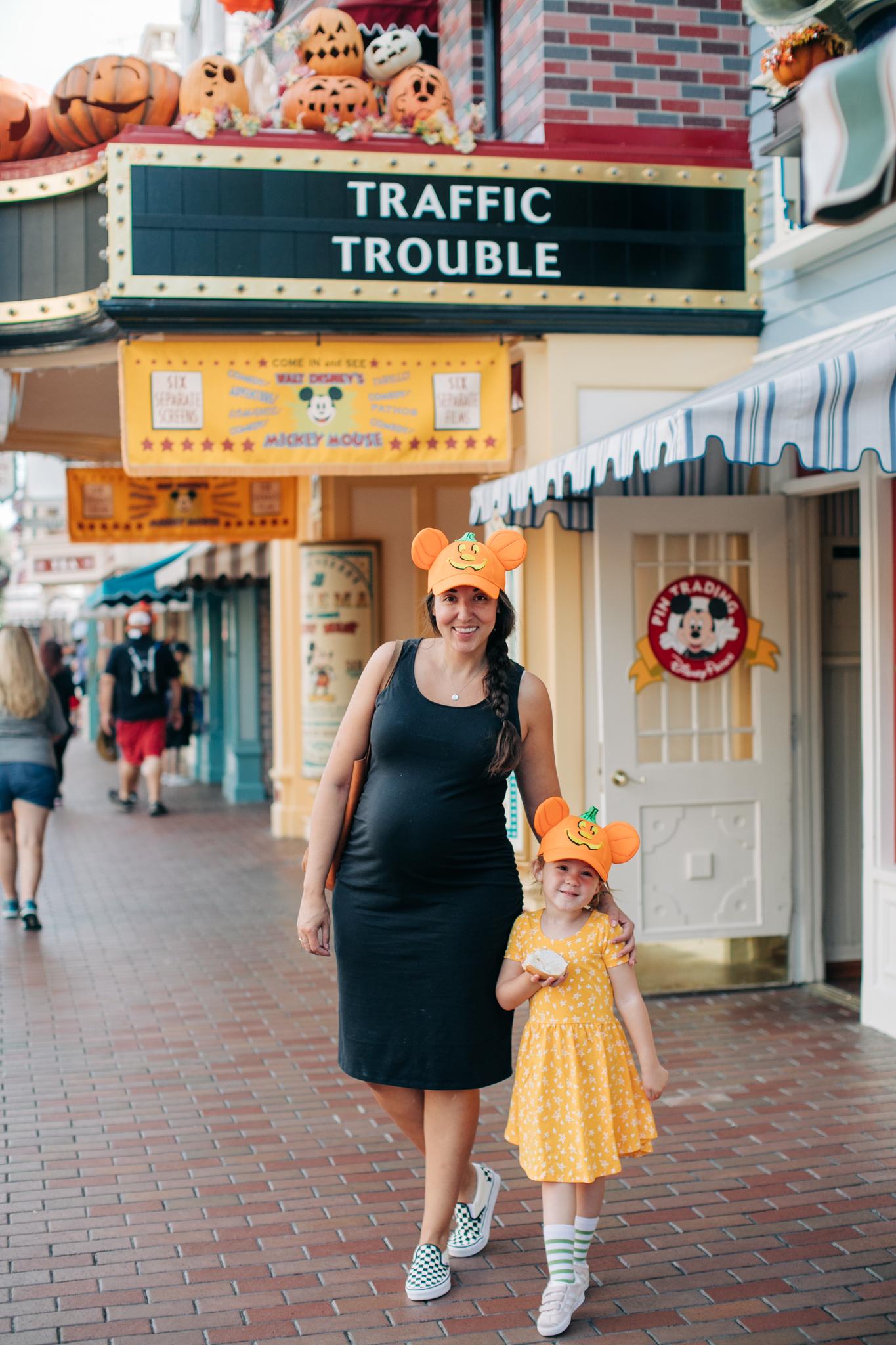 BabyBoyBakery_Disneyland_LilyRo-26.jpg
