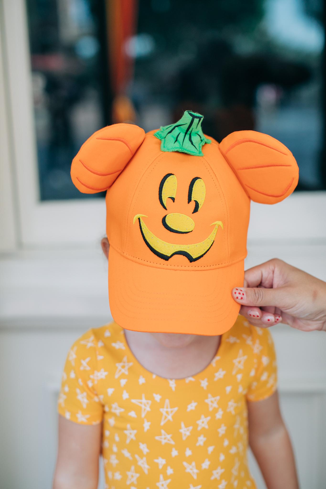 BabyBoyBakery_Disneyland_LilyRo-24.jpg