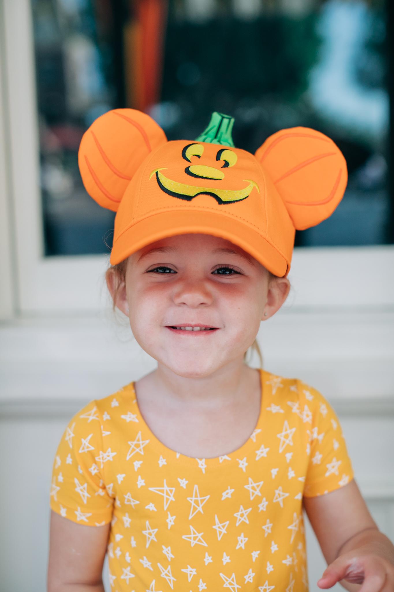 BabyBoyBakery_Disneyland_LilyRo-23.jpg