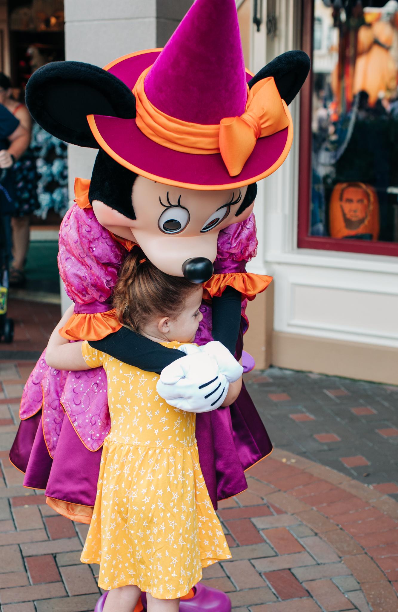 BabyBoyBakery_Disneyland_LilyRo-1.jpg