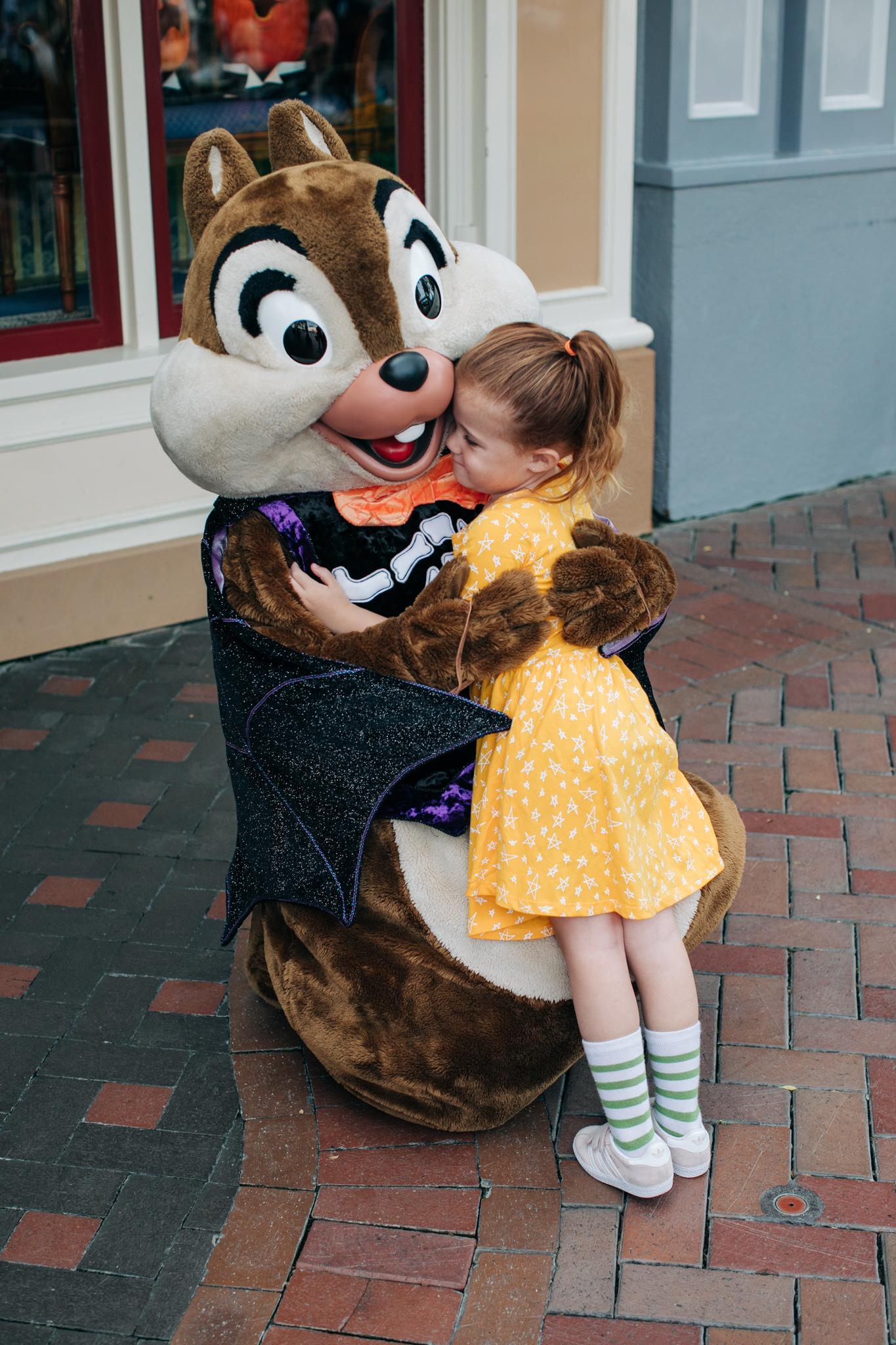BabyBoyBakery_Disneyland_LilyRo-3.jpg