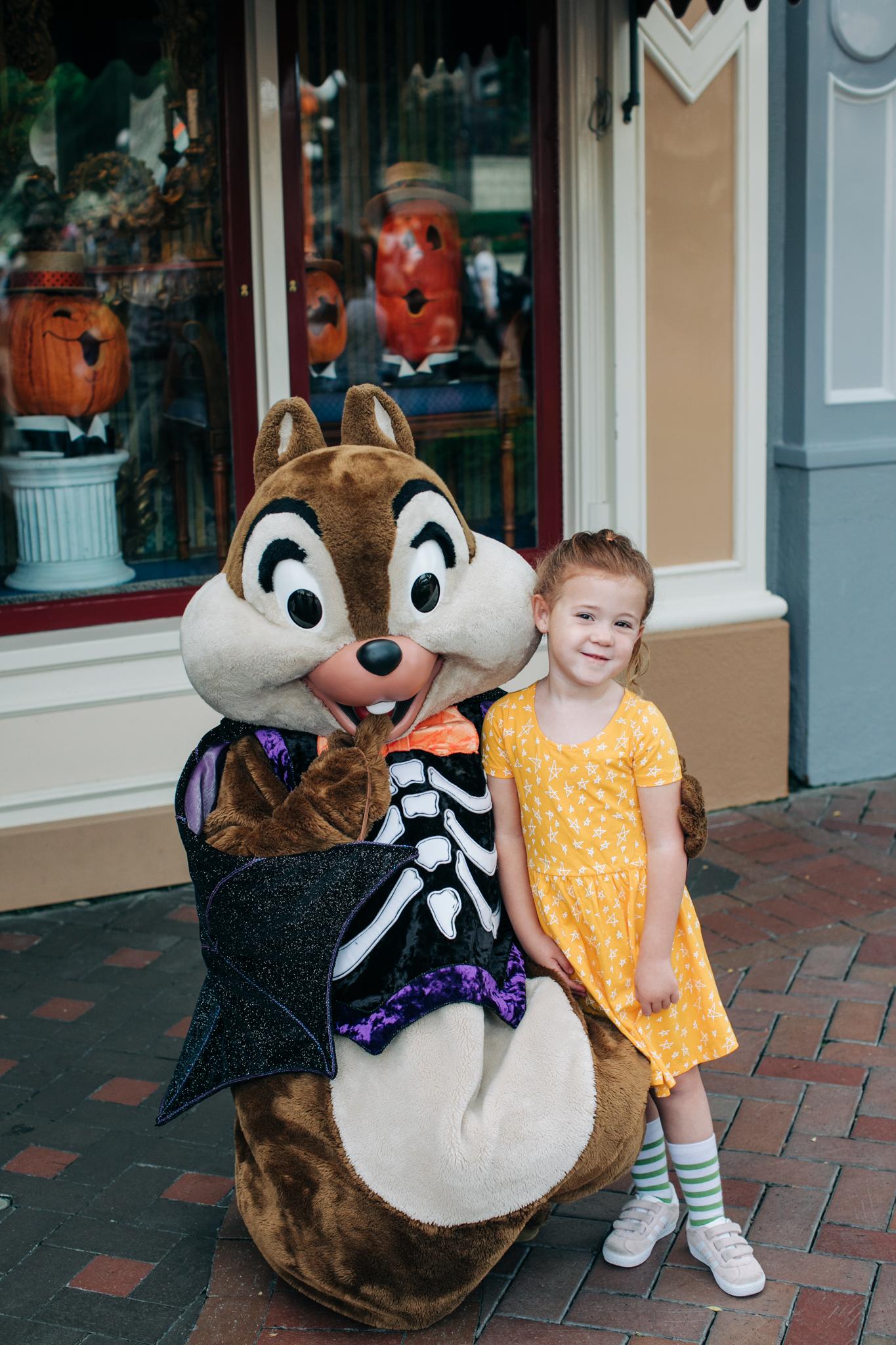 BabyBoyBakery_Disneyland_LilyRo-4.jpg