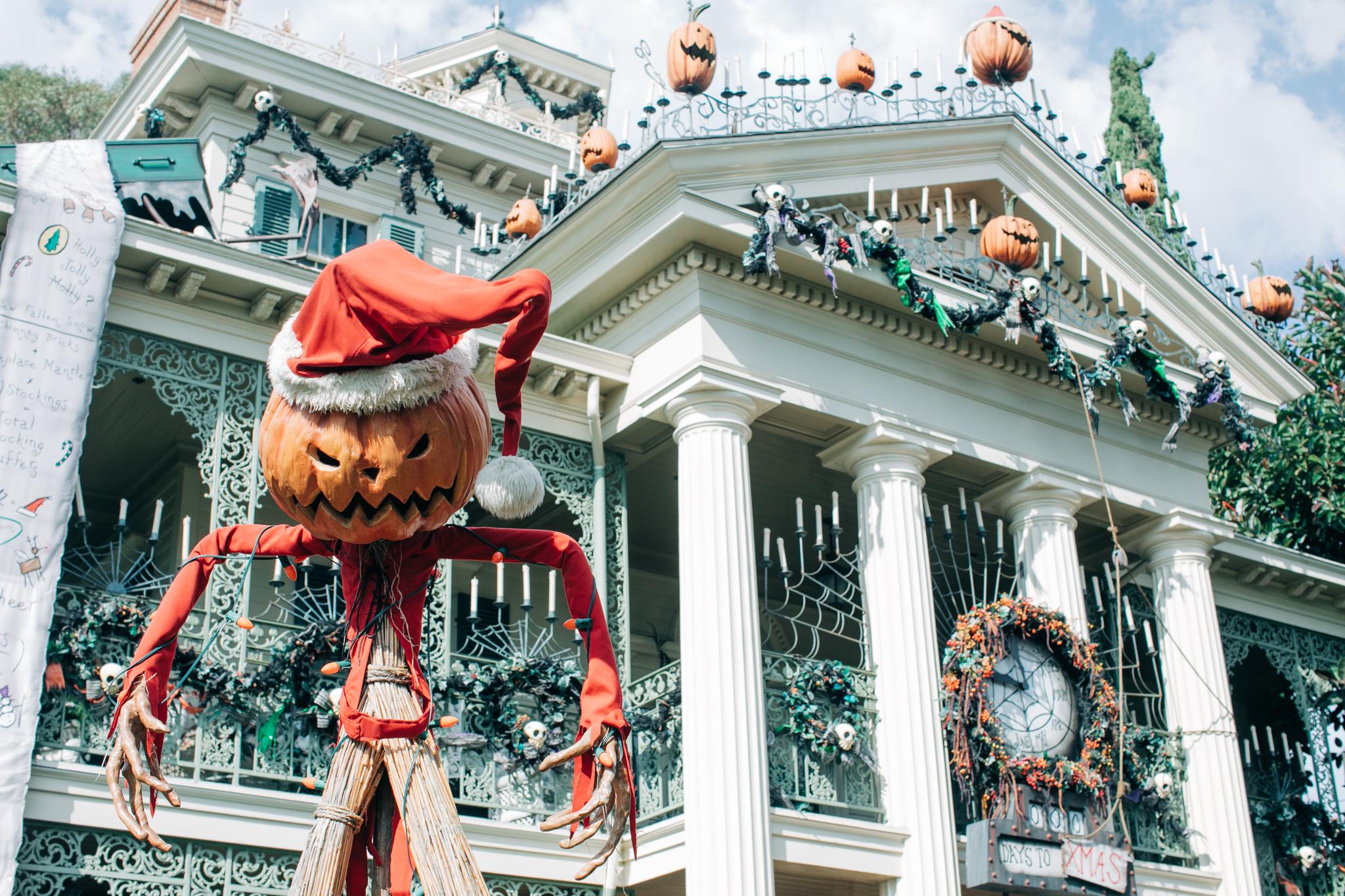 BabyBoyBakery_Disneyland_LilyRo-31.jpg