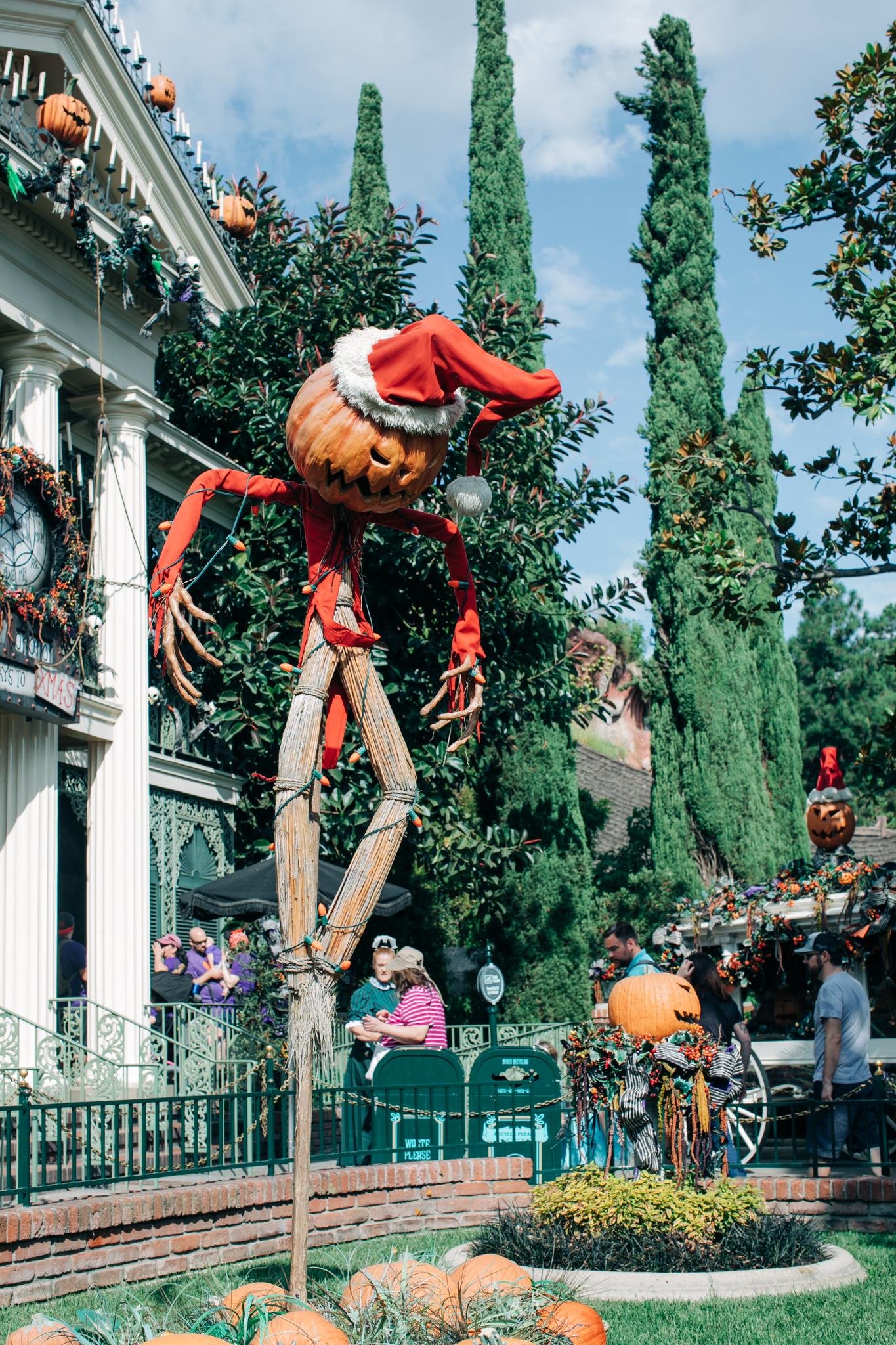 BabyBoyBakery_Disneyland_LilyRo-30.jpg