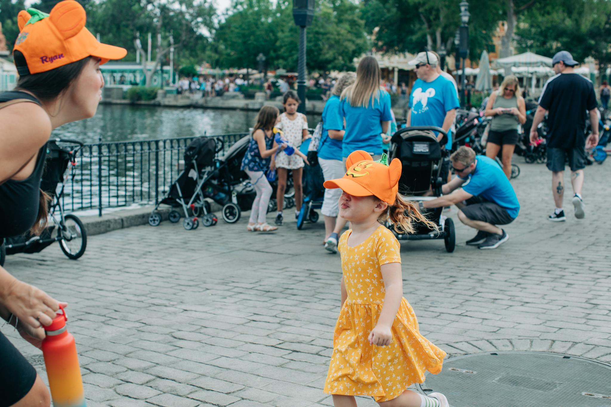 BabyBoyBakery_Disneyland_LilyRo-56.jpg