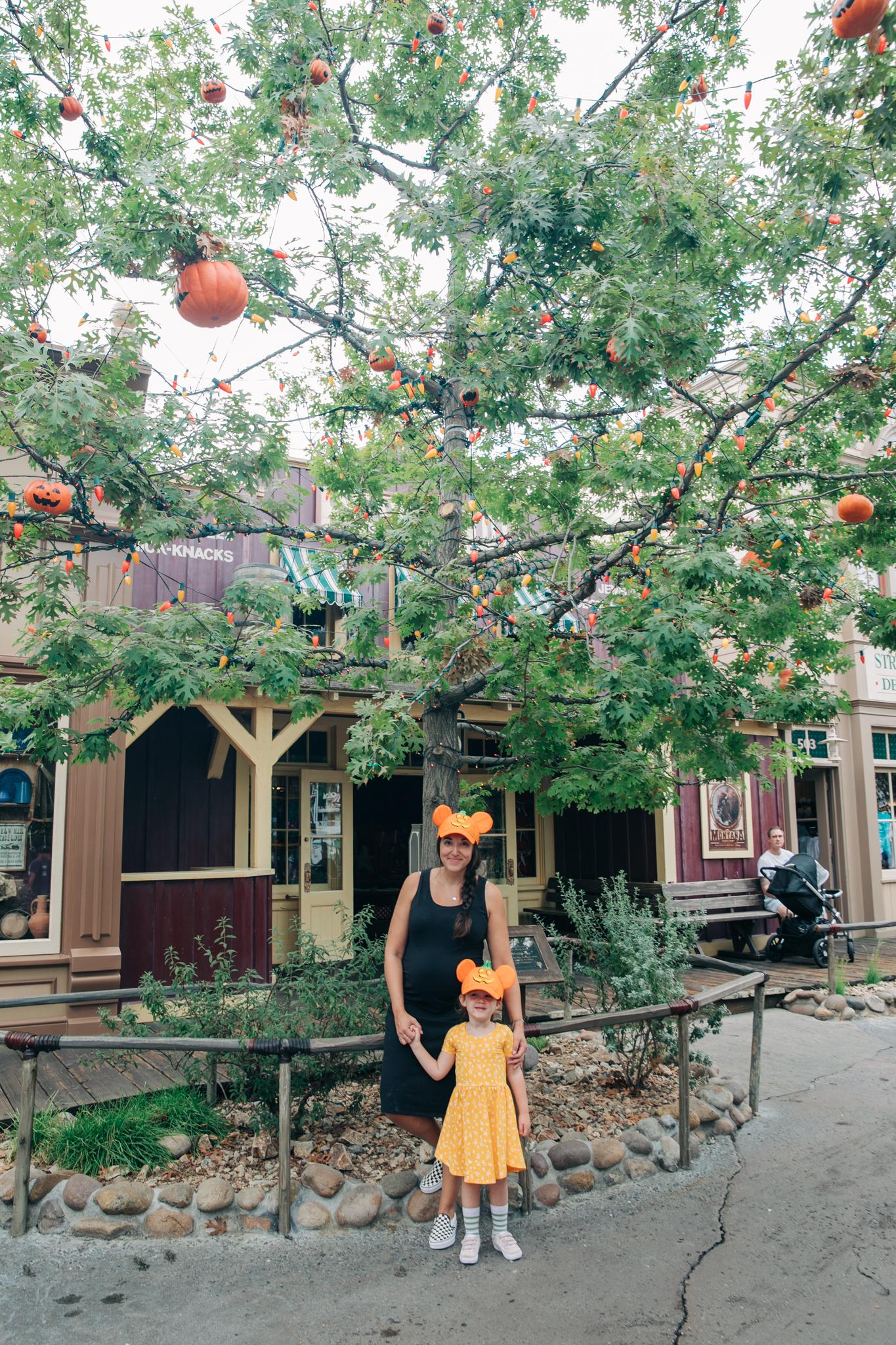 BabyBoyBakery_Disneyland_LilyRo-64.jpg