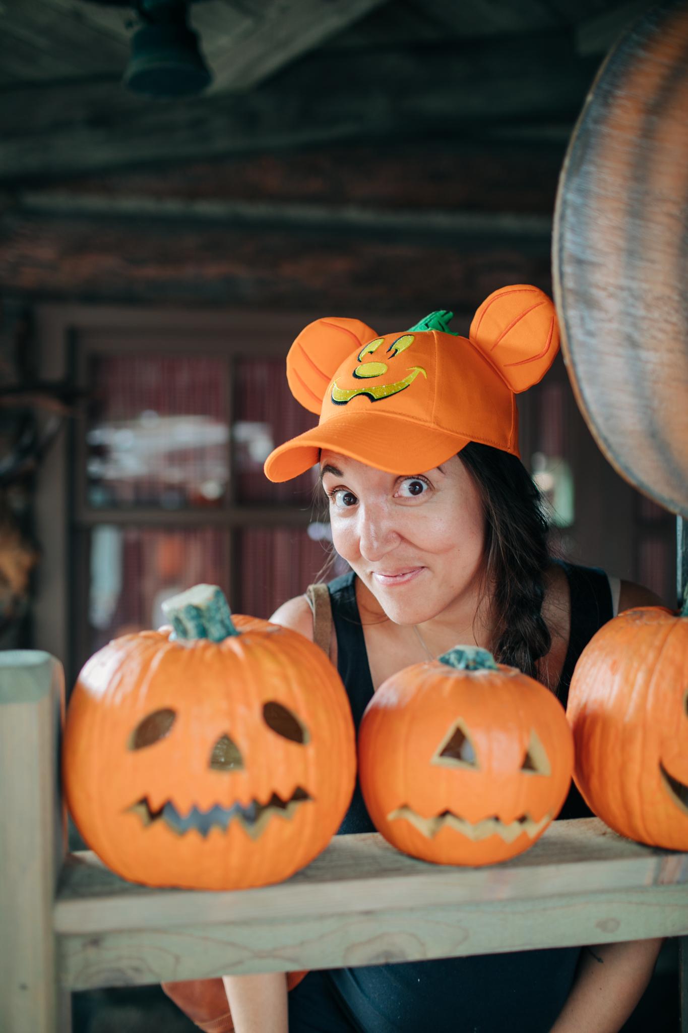 BabyBoyBakery_Disneyland_LilyRo-76.jpg