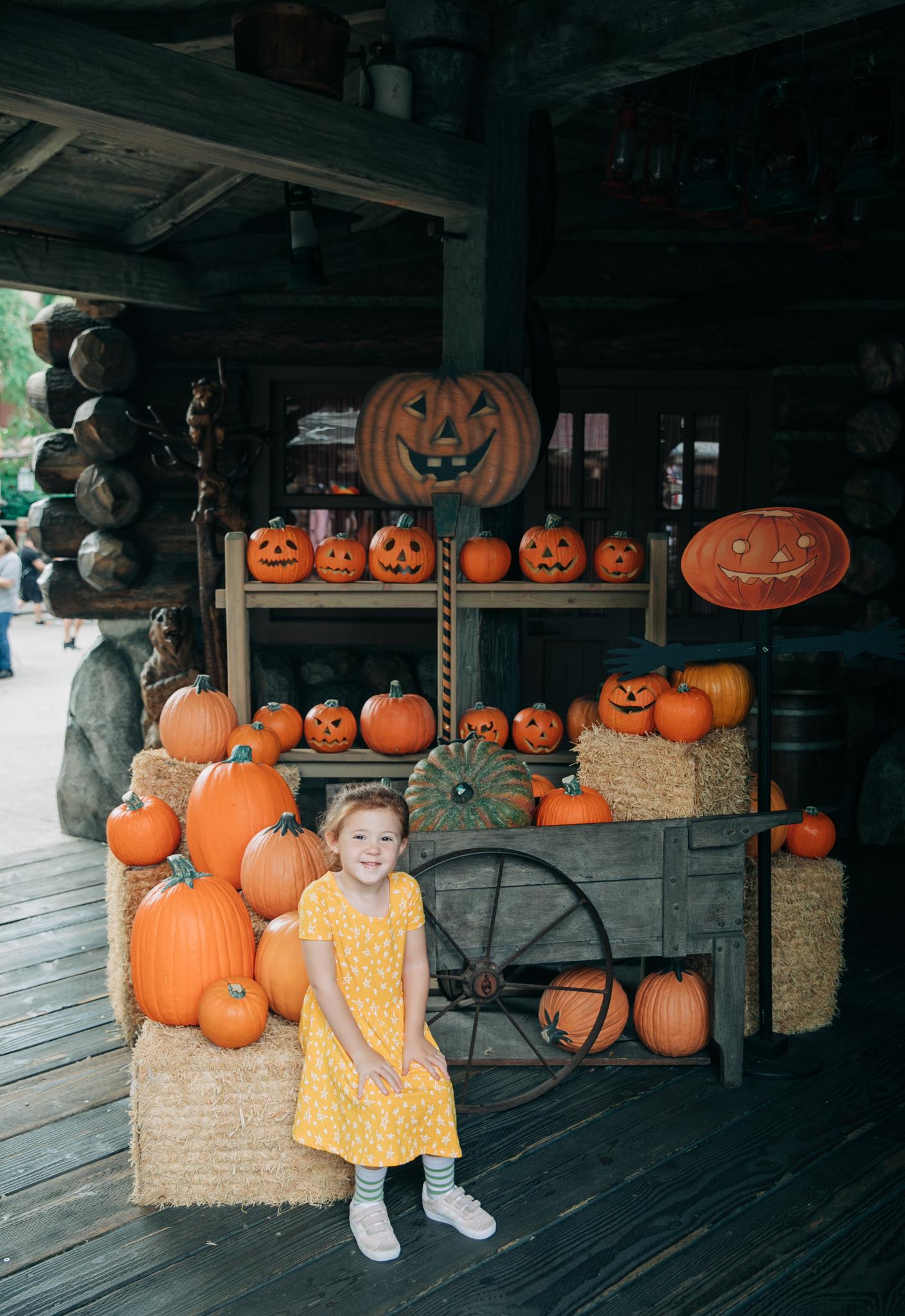 BabyBoyBakery_Disneyland_LilyRo-74.jpg