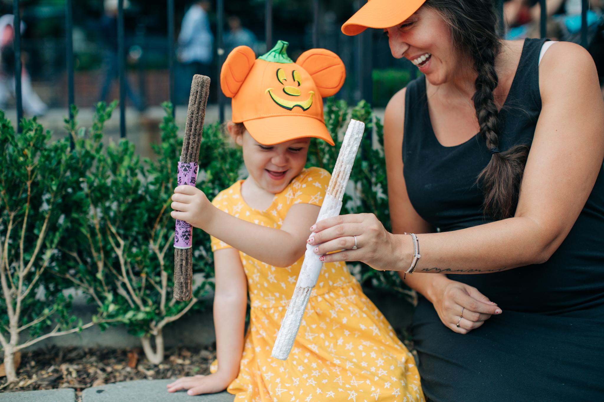 BabyBoyBakery_Disneyland_LilyRo-37.jpg