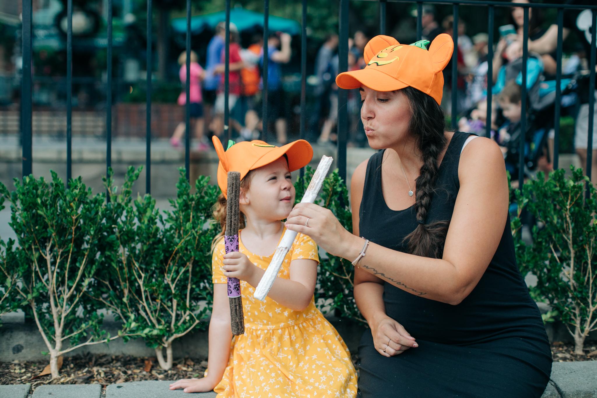 BabyBoyBakery_Disneyland_LilyRo-38.jpg