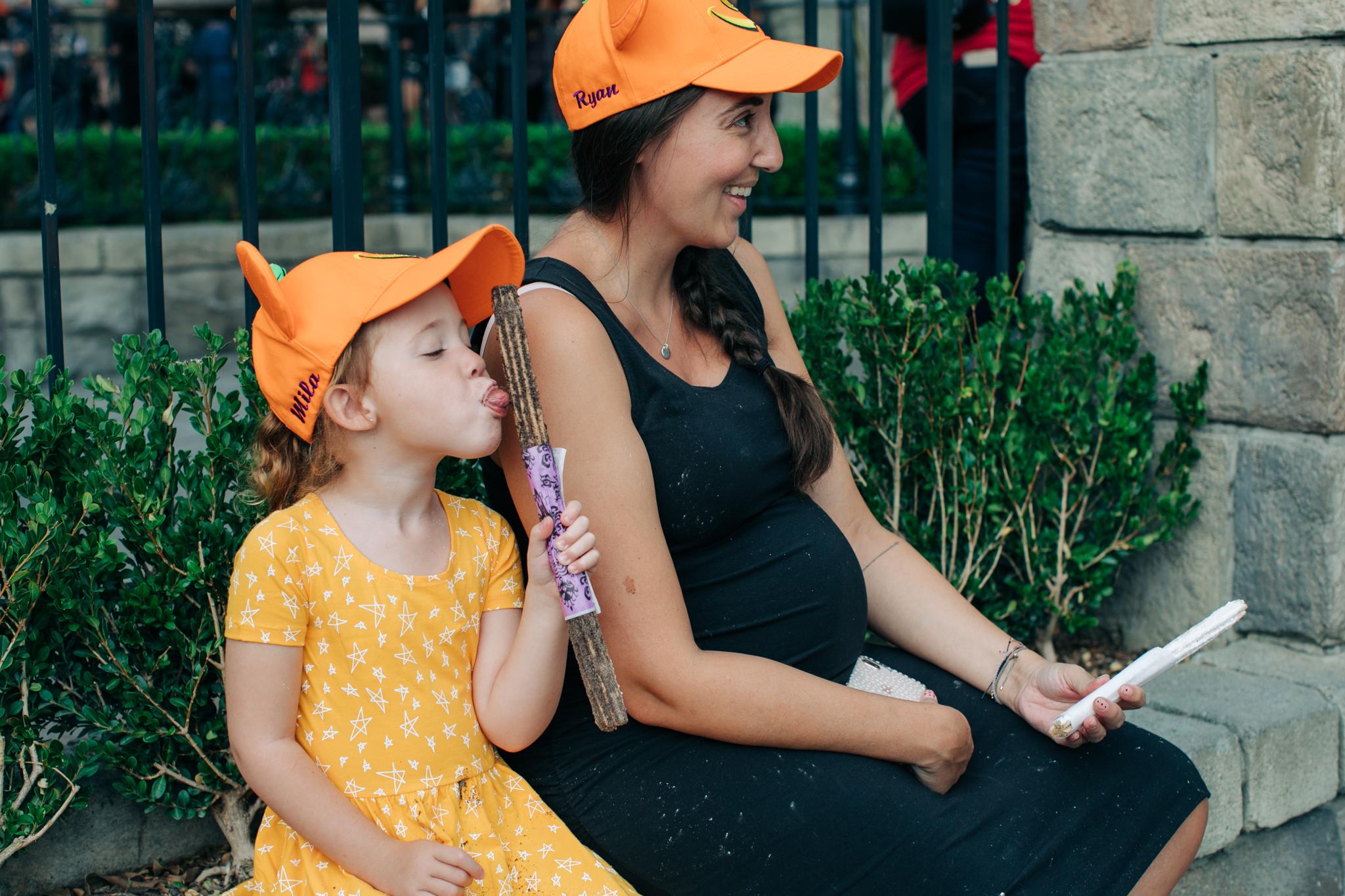 BabyBoyBakery_Disneyland_LilyRo-49.jpg