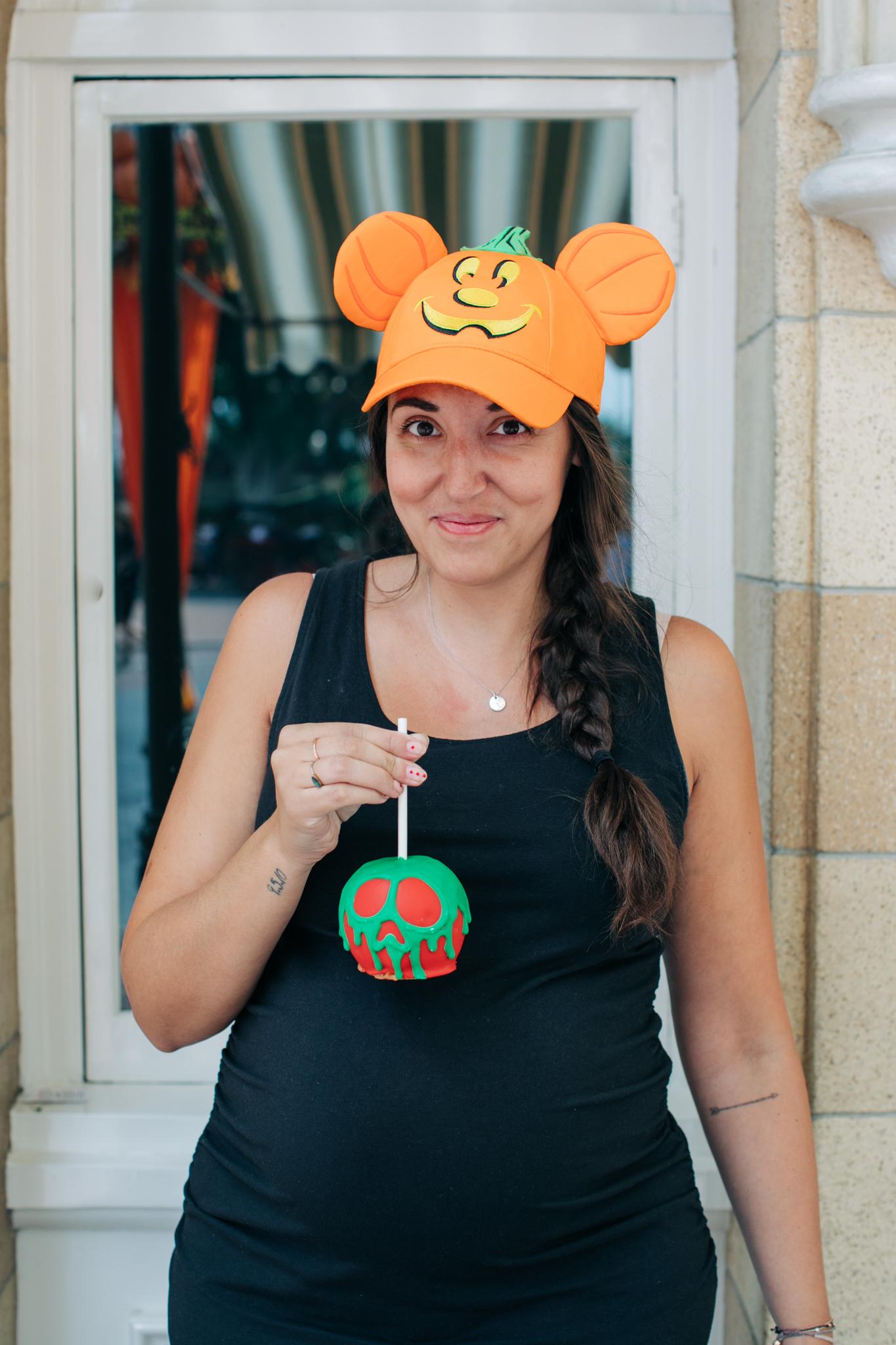 BabyBoyBakery_Disneyland_LilyRo-82.jpg