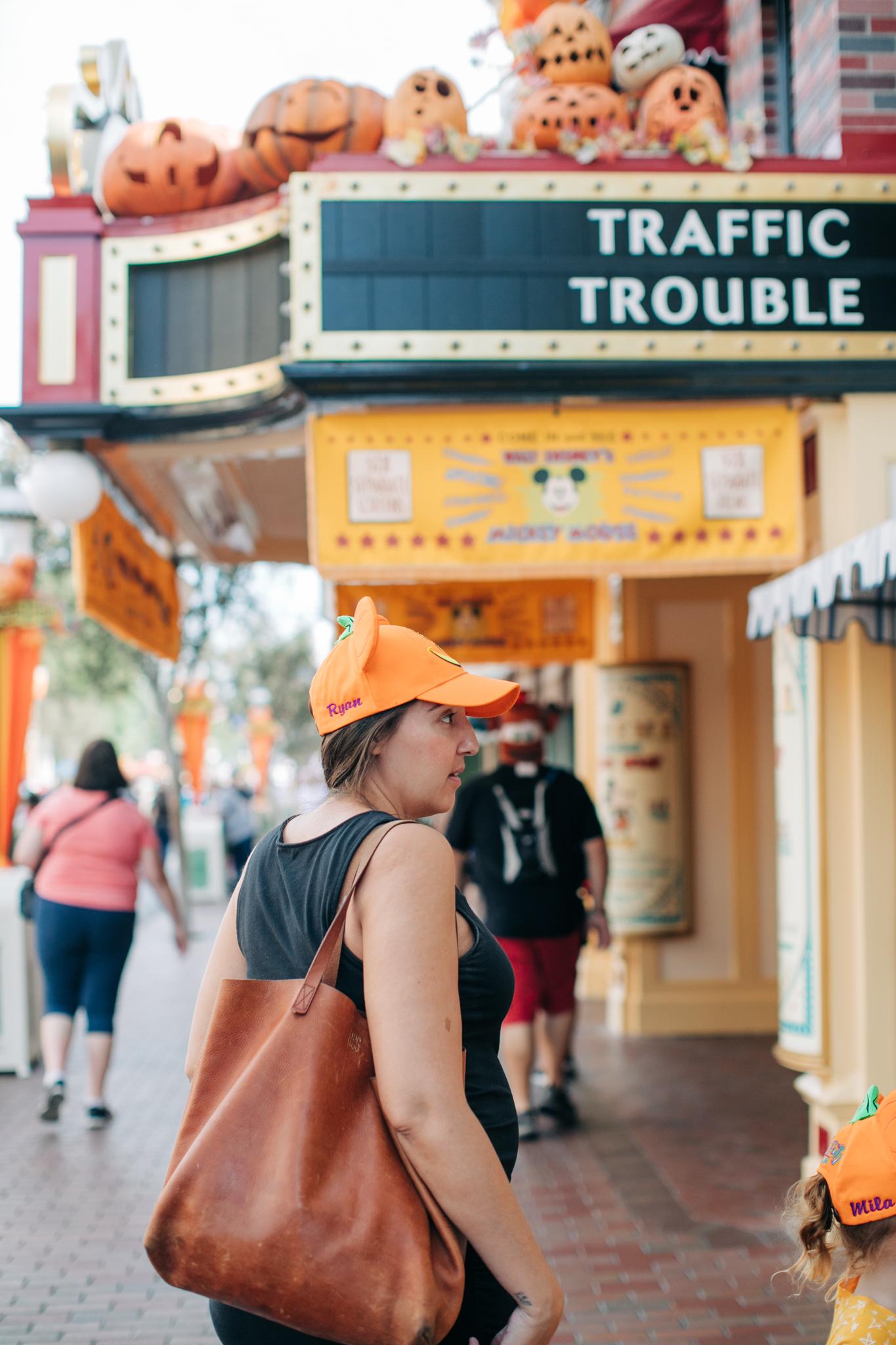 BabyBoyBakery_Disneyland_LilyRo-25.jpg