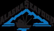 Alaska Seafood Marketing logo.png