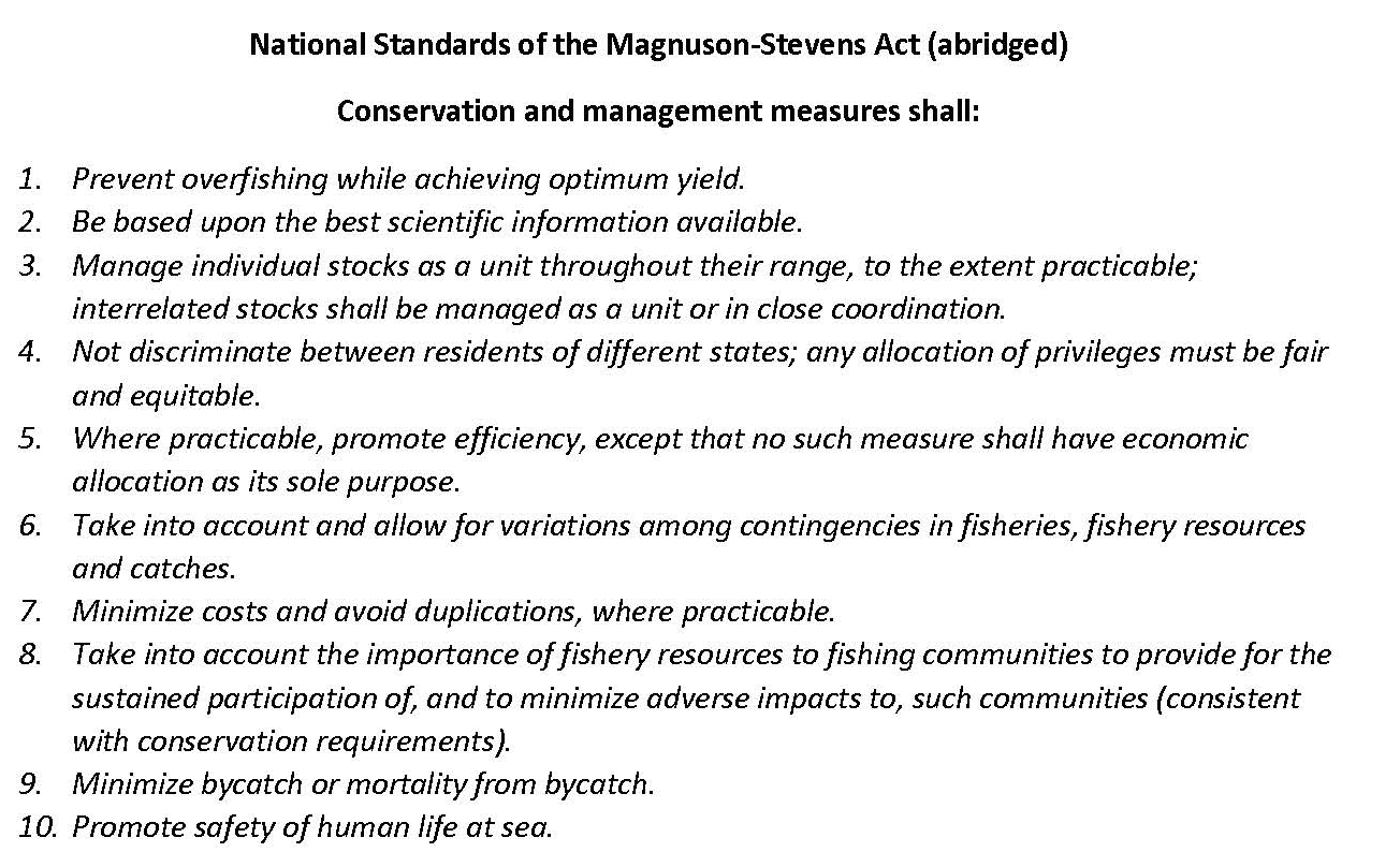 National Standards of the Magnuson.jpg