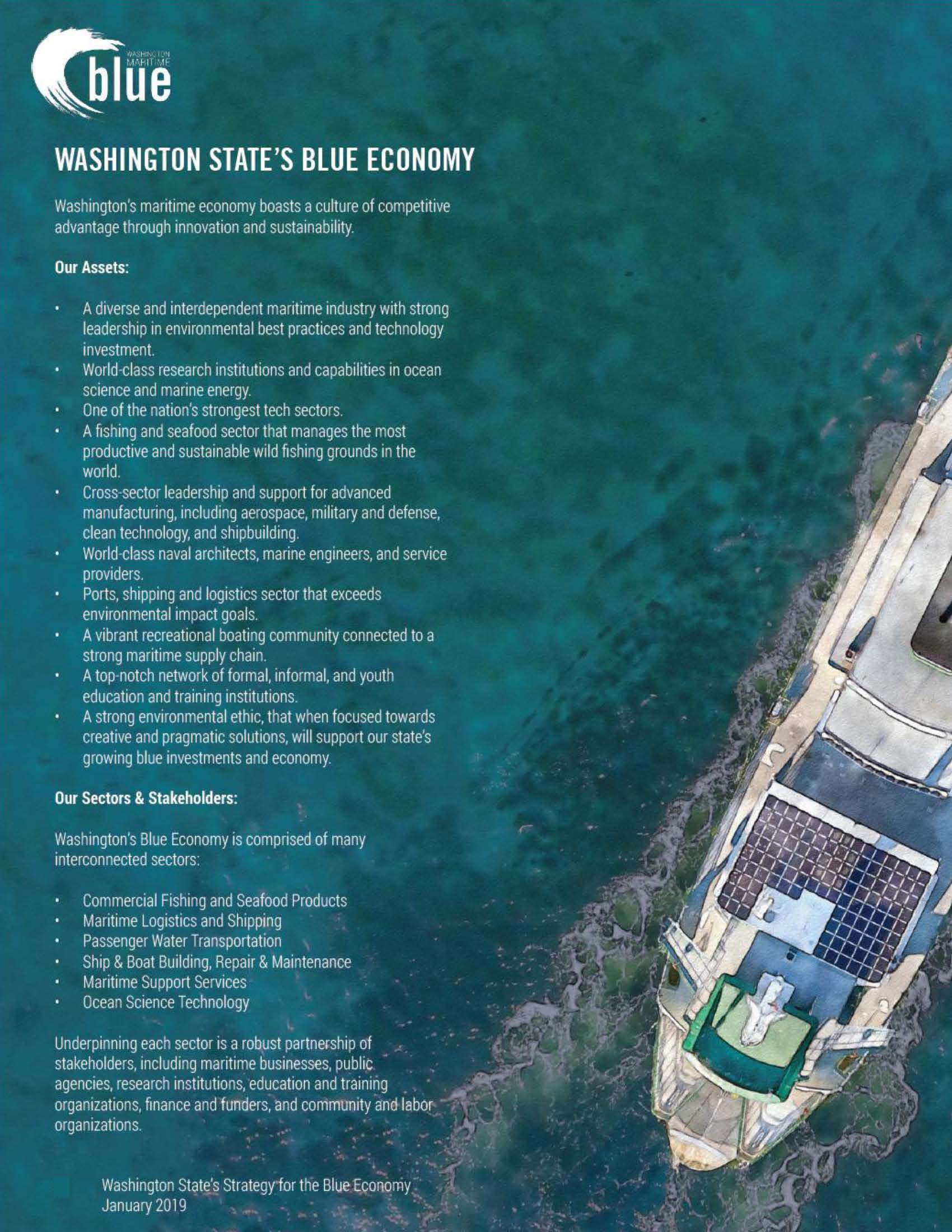 MaritimeBlue_Main Report_Final_1-4-19_Page_08.jpg
