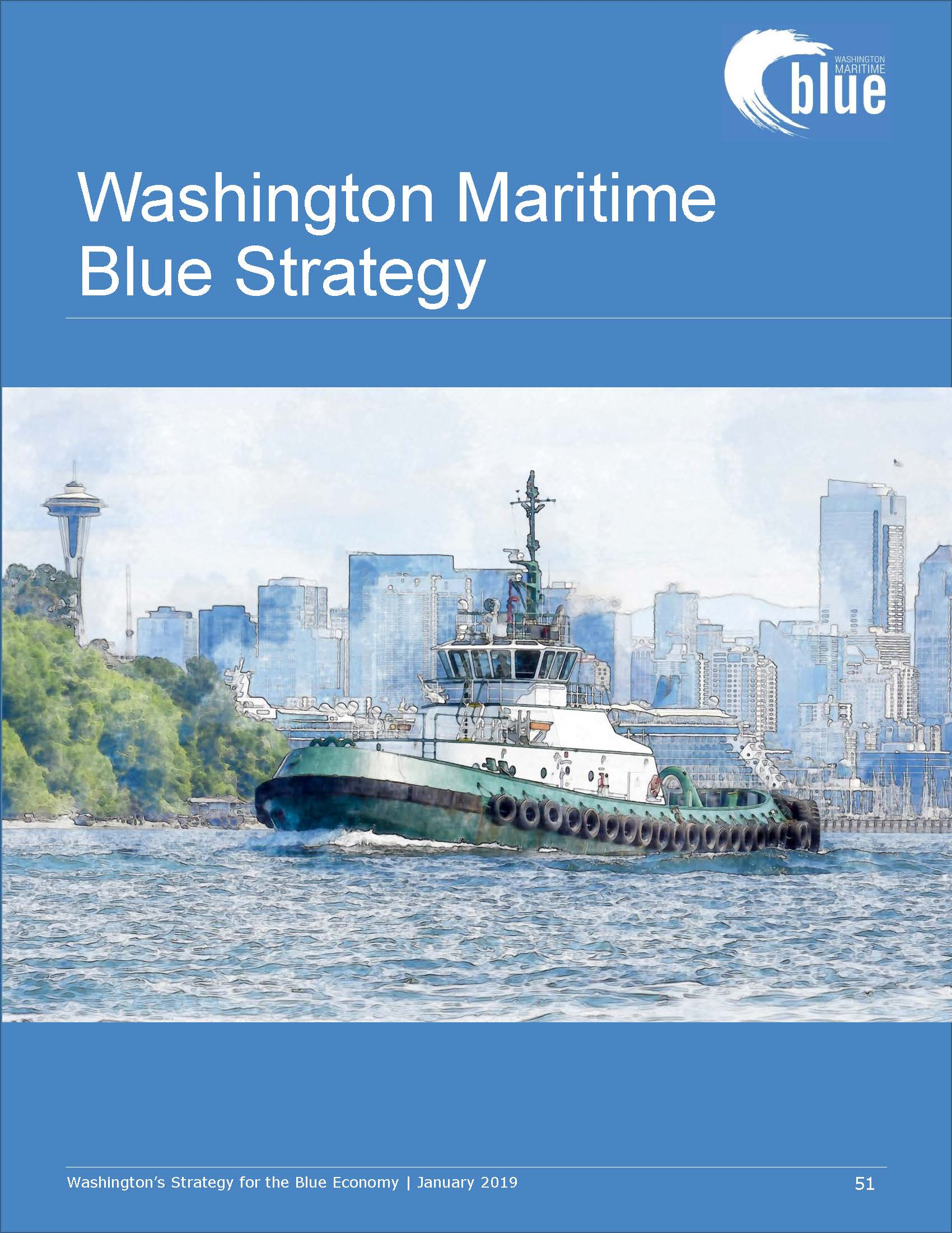 MaritimeBlue_Main Report_Final_1-4-19_Page_51.jpg