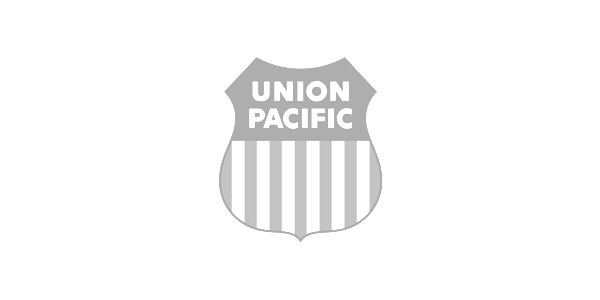 unionpacific.png