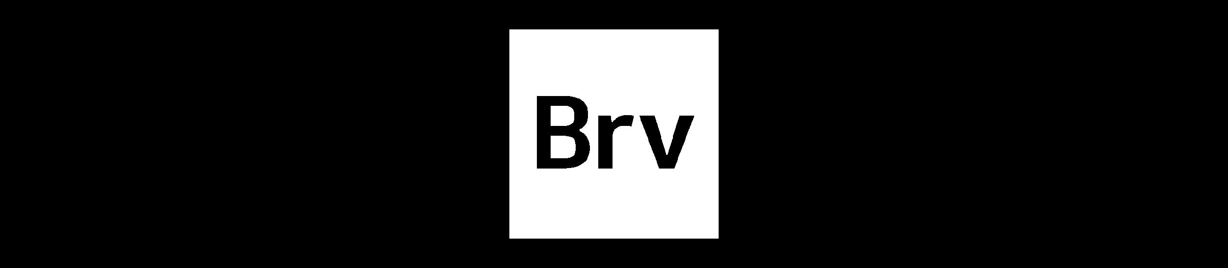 Bravium_Element_white_web.png