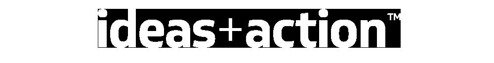ideas+action-web.png