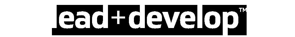 lead+develop-web.png