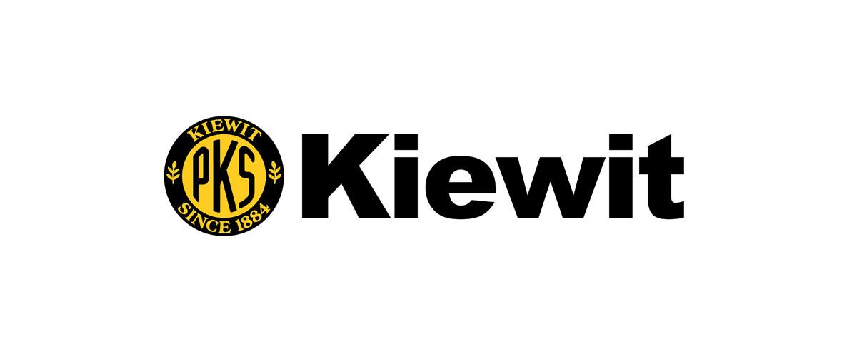 kiewit-web.jpg