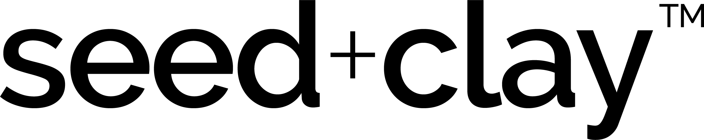 seed+clay logo standalone.png