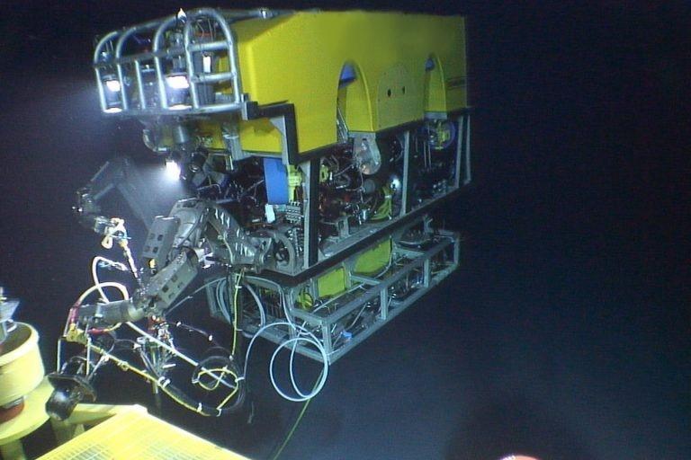 remote-robotics-offshore-Installation