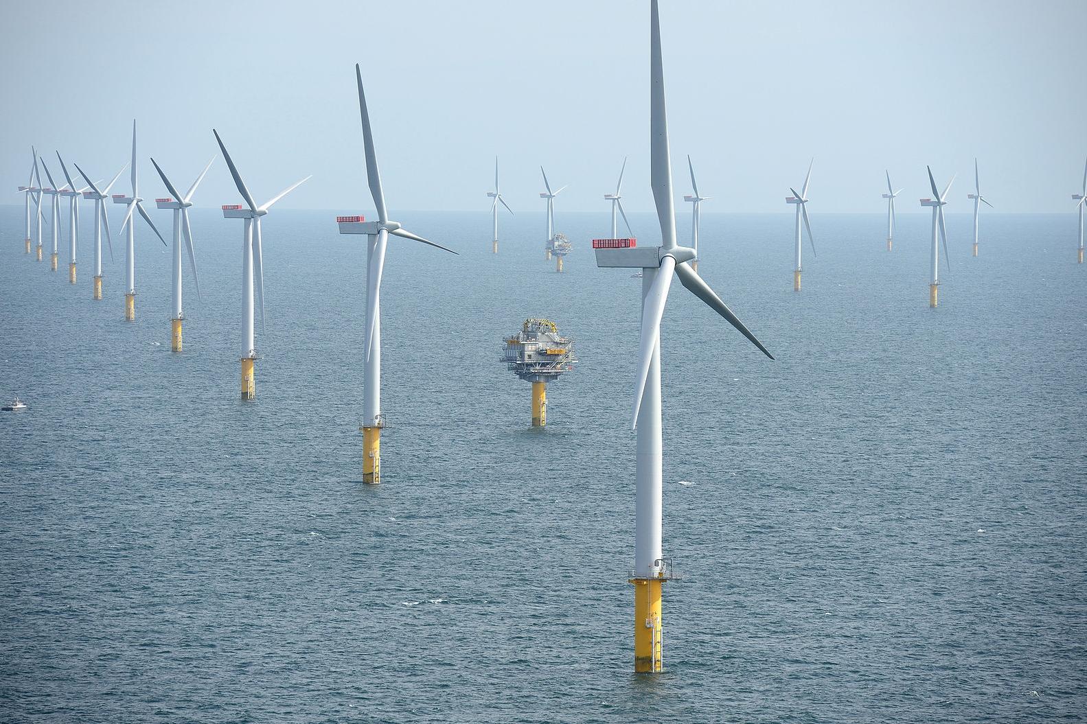 remote-robotics-offshore-wind