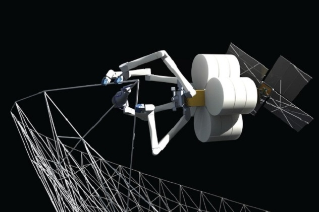 remote-robotics-orbital-manufacturing
