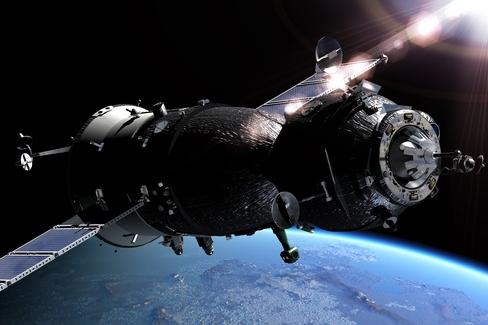 remote-robotics-defense-space