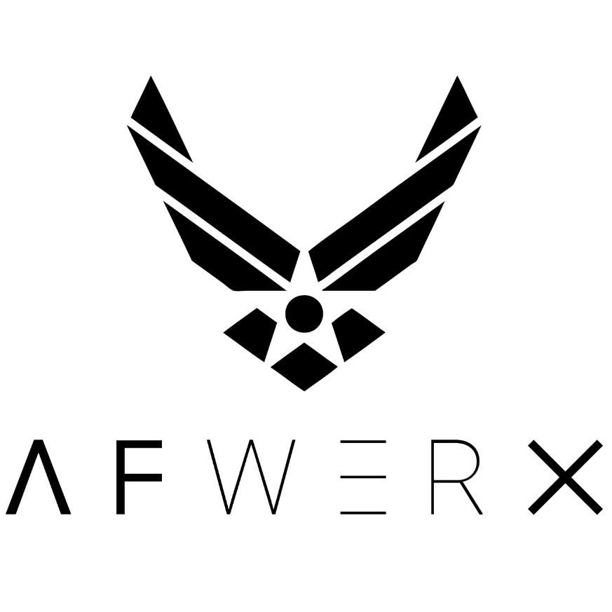 AFWERX.jpg