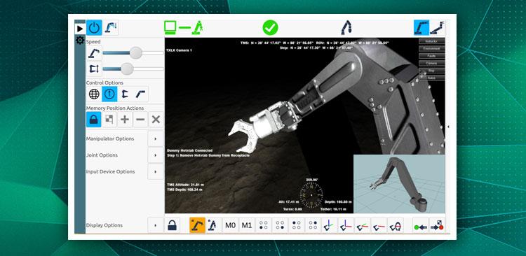 OlisOS-product.jpg