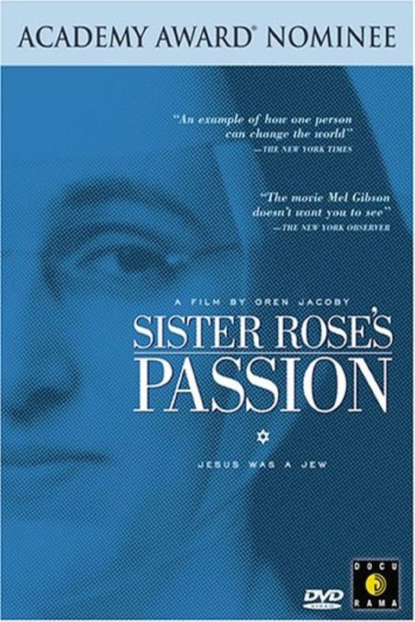 SISTER ROSE PASSION poster.jpg