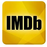 imdb 2.png