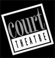 court_theater.jpg