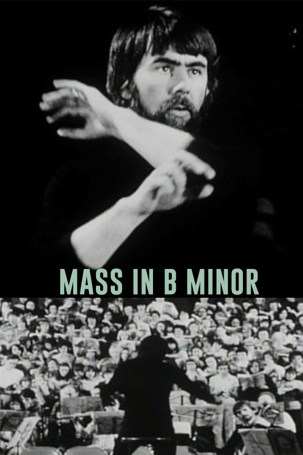 MASS IN B MINOR poster.jpg