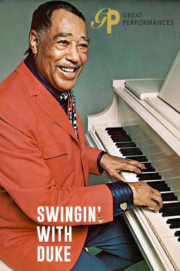 DUKE ELLINGTON POSTER.jpg