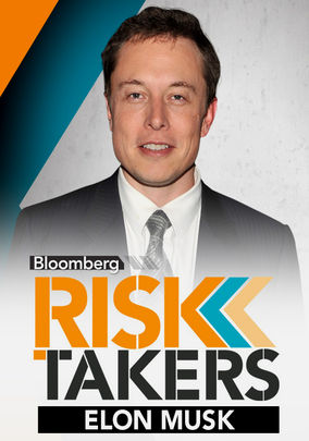 risk takers poster.jpg