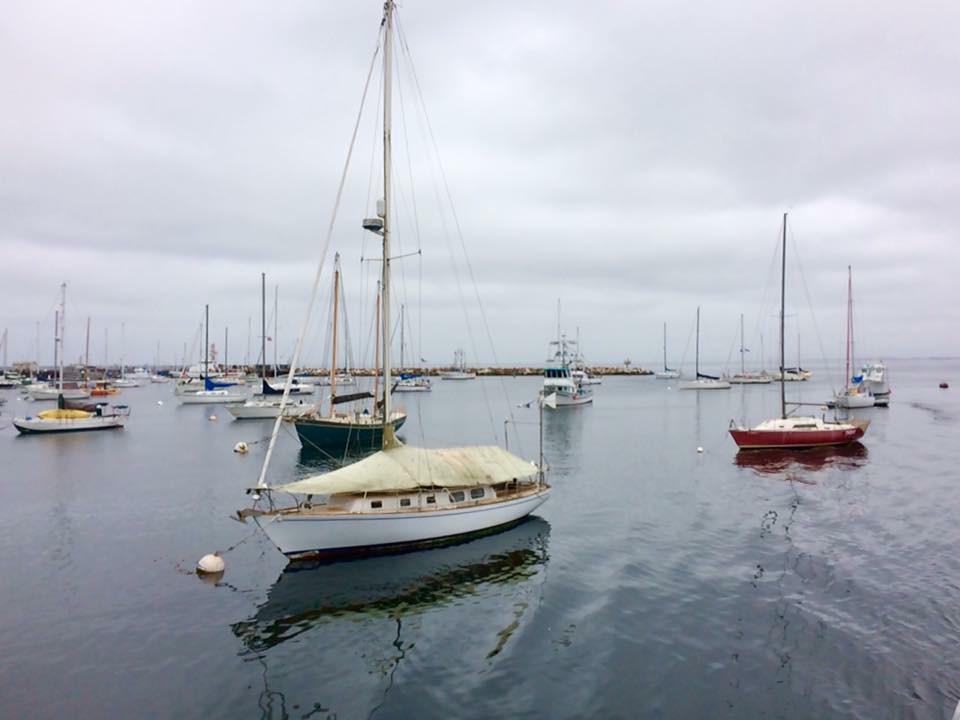 Santa_Monica_boats_mcb.JPG